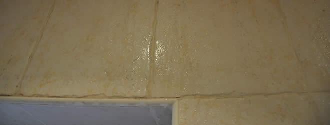 Hoe ontstaat condens op muren for Behang voor slechte muren