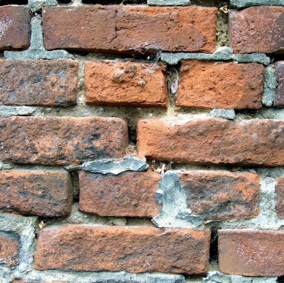 Doorslaand vocht in muren bestrijden for Behang voor slechte muren