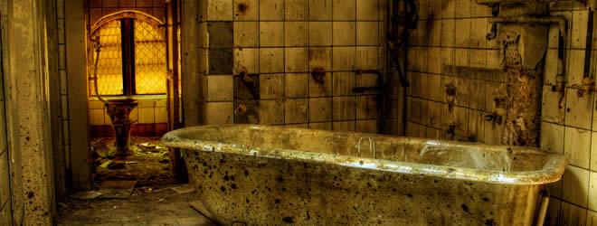 stunning schimmel in badkamer verwijderen pictures new